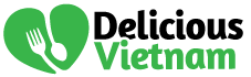 Delicious Vietnam - Vietnamese Food